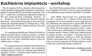 100301_Infonep_Kochlearna_implantacia_workshop