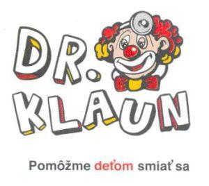 logo_drklaun