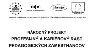 np.profesijny_a_karierovy_rast_ped_zam