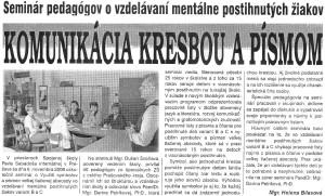 091111_vecernik_seminar_petrikova2
