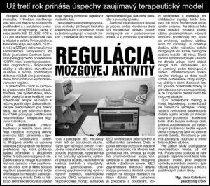 091215_reg_mozg_aktivity